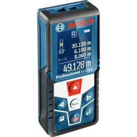 Bosch GLM 500 Professional lézeres távolságmérő
