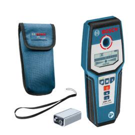 Bosch GMS 120 keresőműszer