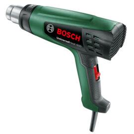 Bosch Heat 600 hőlégfúvó