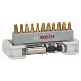 Bosch Max Grip Bit 12 részes készlet