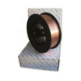 Flexmann hegesztőhuzal Co2 SG2 0,6mm 5kg/doboz