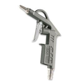 Lefúvató pisztoly 25mm GAV 60A