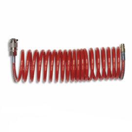 GAV RPL spiráltömlő 10m/6x8 SRU10-6
