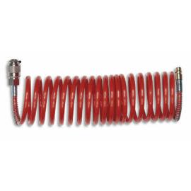 GAV RPL spiráltömlő 10m/8x10 SRU10-8