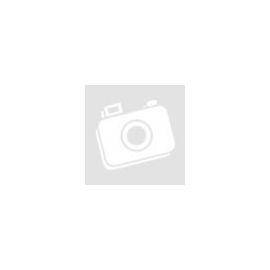 Gyémánt vágókorong 125mm szegmenses Modeco 78103