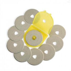 Olfa körpenge RB-45-10 10 db/csomag