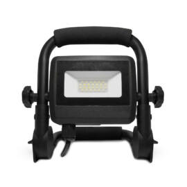 Modee Lighting LED reflektor munkalámpa 20W