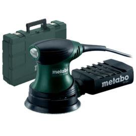 Metabo FSX 200 Intec rezgőcsiszoló (609225500)