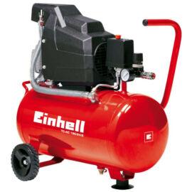 Einhell TC-AC 190/24/8 kompresszor