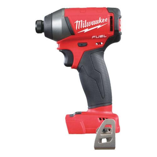 Milwaukee M18 FID-0 ¼″ Ütvecsavarozó