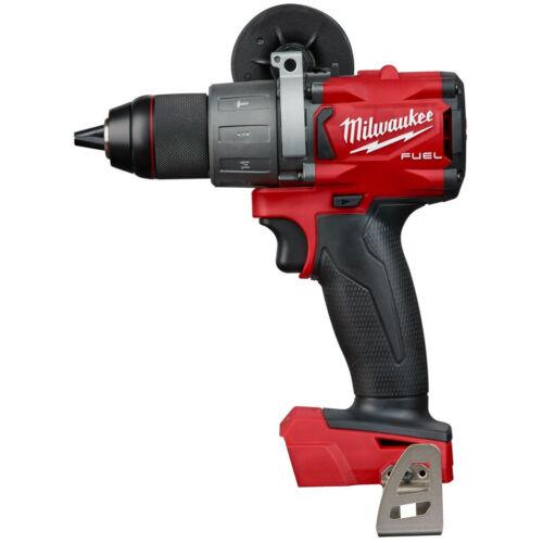 Milwaukee M18 FPD2-0X ütvefúró-csavarozó akku nélkül (4933471204)
