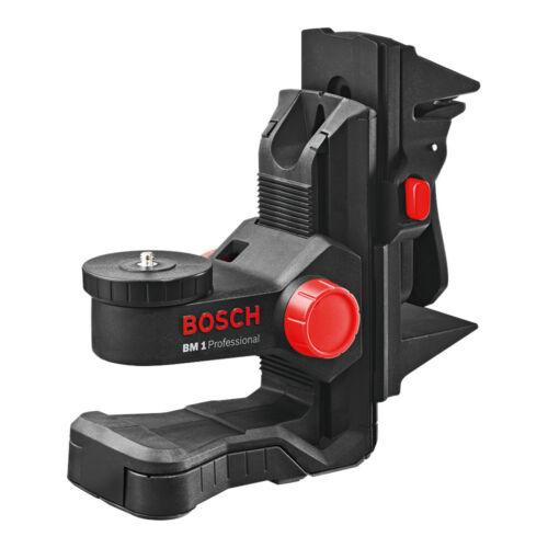 Bosch BM1 mágneses fali tartó szintezőhöz