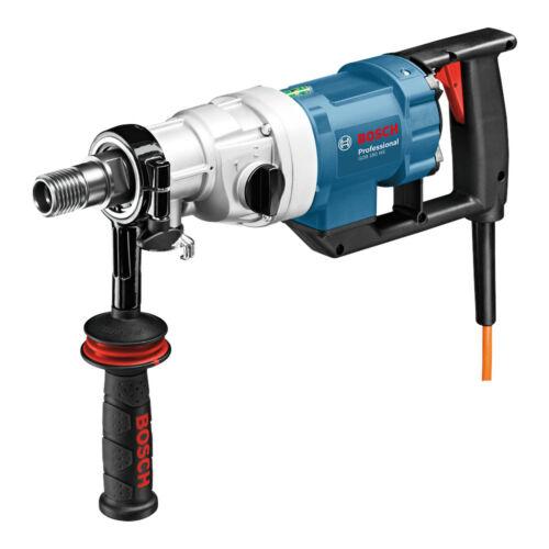 Bosch GDB 180 WE kompakt magfúrógép