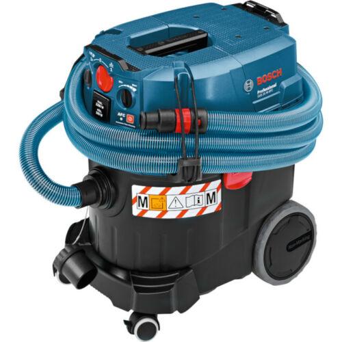 Bosch GAS 35 M AFC ipari porszívó