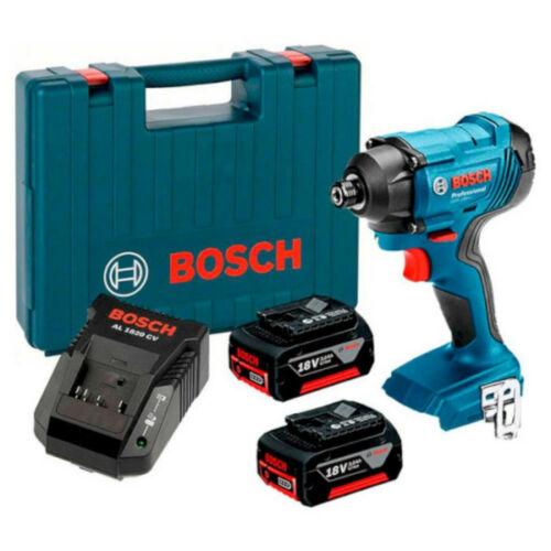 Bosch GDR 180 Li Akkus ütvecsavarozó
