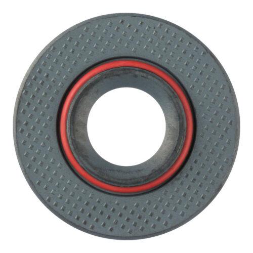 Bosch támasztógyűrű sarokcsiszolóhoz 115-150mm