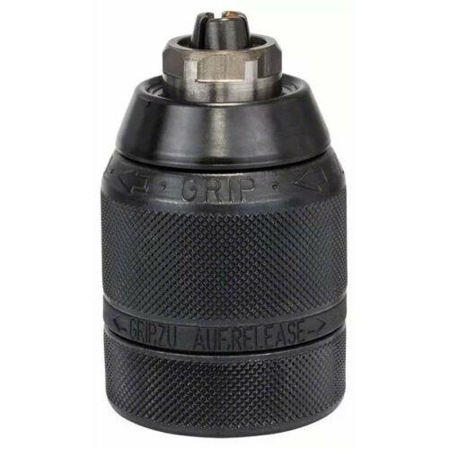 "Bosch fúrótokmány (gyorstokmány) 1/2"" 1,5-13mm"