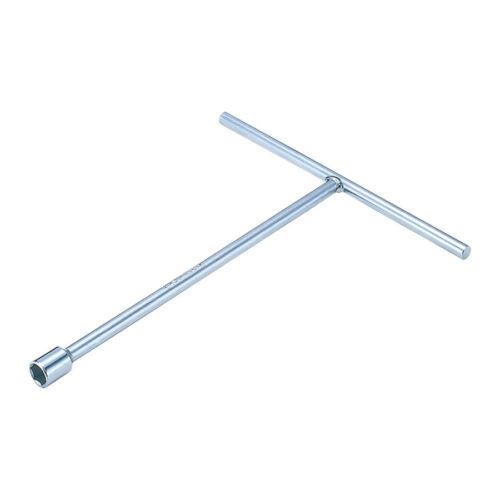 T-kulcs 10mm D=14mm L=250mm King Tony