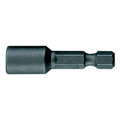 Hatlapfejű behajtó bit mágneses 10x65mm King Tony