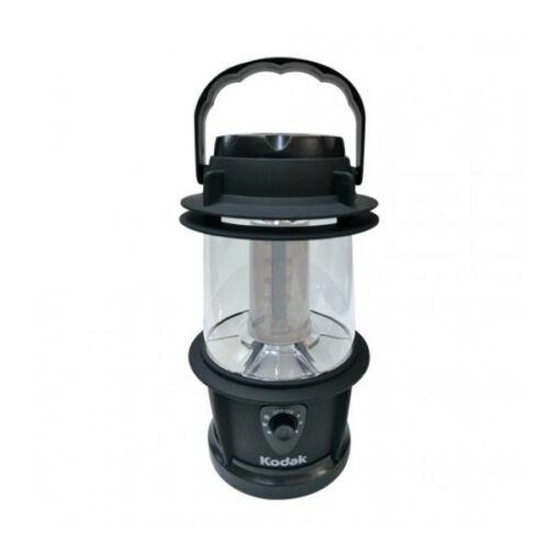 Kodak kemping lámpa LED (125 lumen)