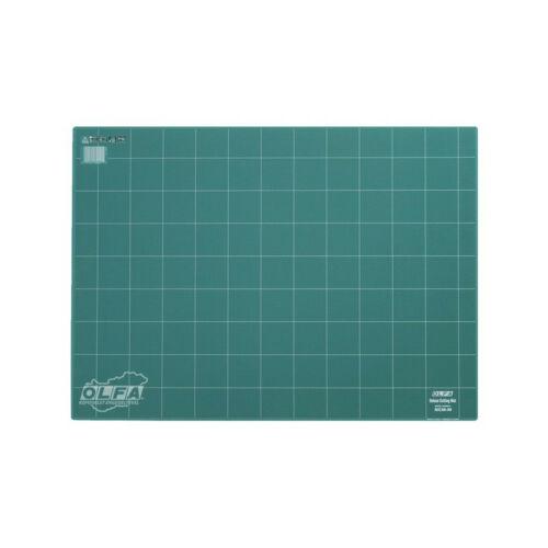 Olfa vágóalátét 62x45cm NCM-M