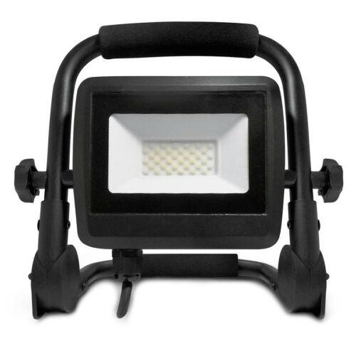 Modee Lighting LED reflektor munkalámpa 30W