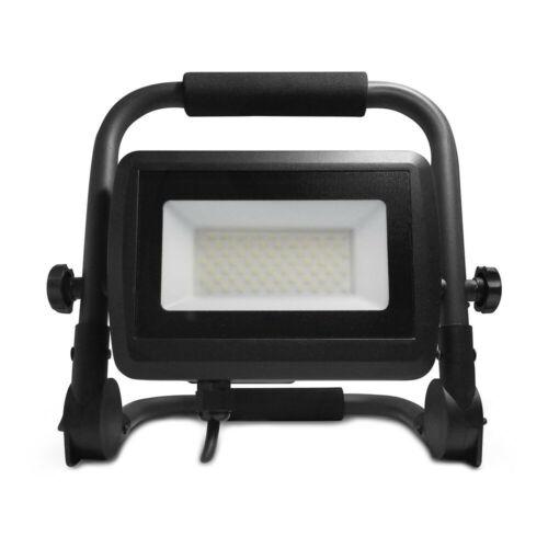 Modee Lighting LED reflektor munkalámpa 50W