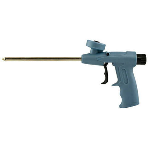 Soudal Purhab-pisztoly műanyag