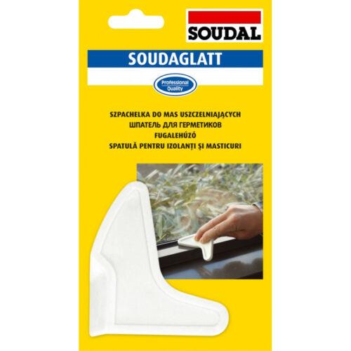 Soudal Fugalehúzó/csomagolt/POHu