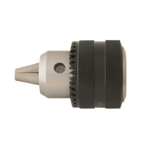 Z-Tools fogaskoszorús tokmány 1-13mm B16 kúpos
