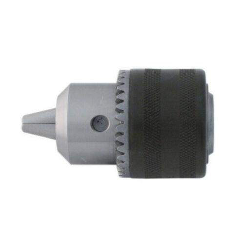 """Z-Tools fogaskoszorús tokmány 1,5-13mm 1/2"""""""