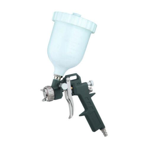 Z-tools festékszóró pisztoly felső tartályos
