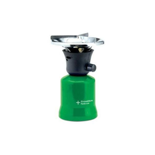 Providus camping gázfőző fémházas piezzos FG400