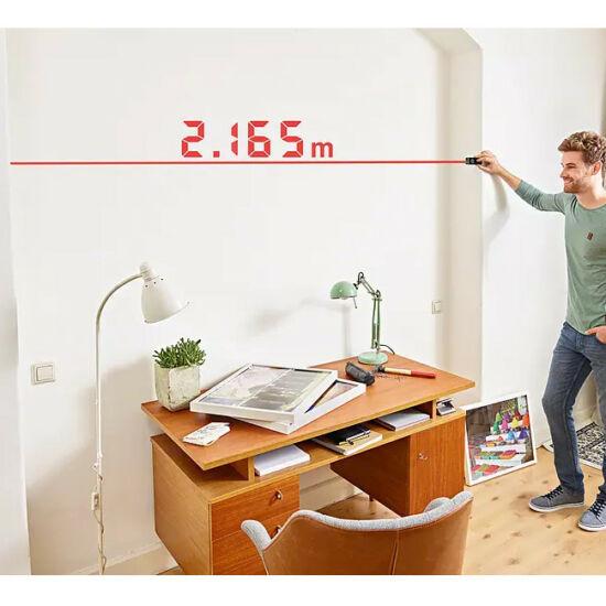 Bosch Zamo mérő készlet