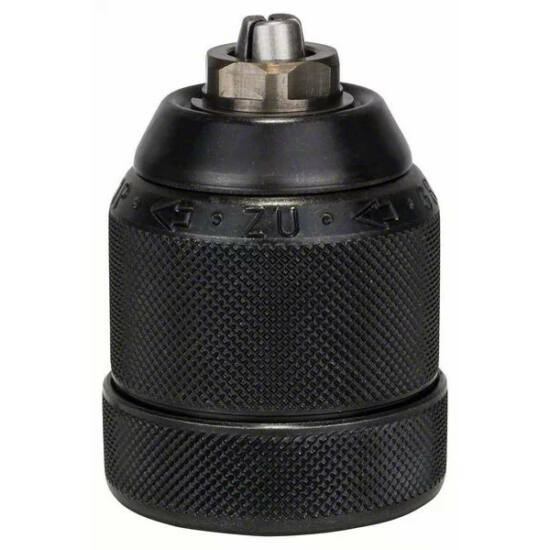 "Bosch fúrótokmány (gyorstokmány) 1/2"" 1,5-10mm"