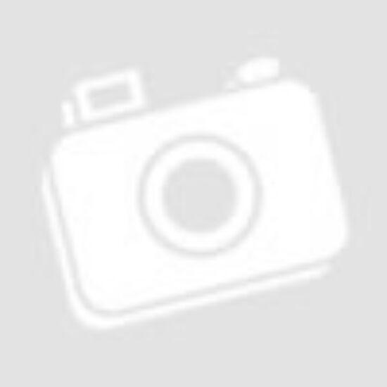 Univerzális kapcsolószekrény kulcs 9416 King Tony (9416)