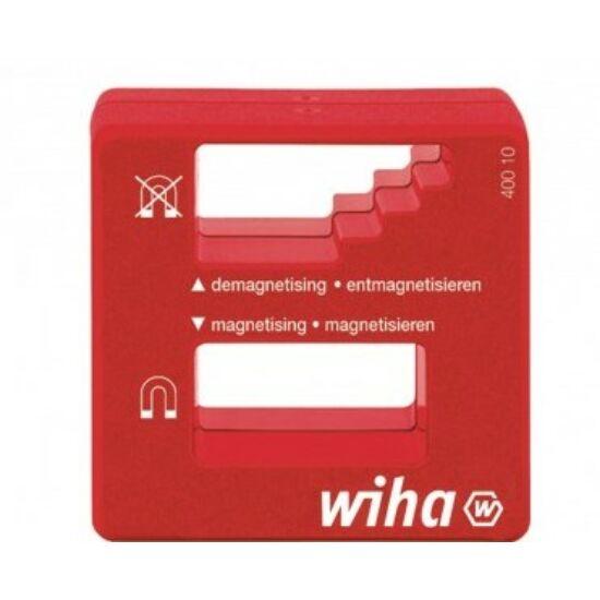Wiha magnetizáló-demagnetizáló 40010 (WIH-015084)