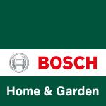 Bosch /Otthon & Kert/