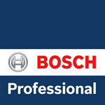 Bosch /Professional/