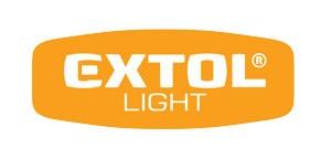 Extol Light