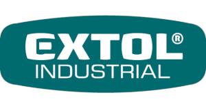 Extol Industrial