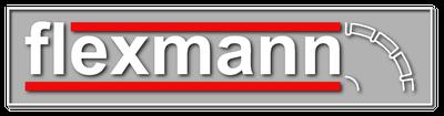 Flexmann