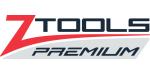 Z-Tools Premium